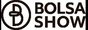 Bolsa Show